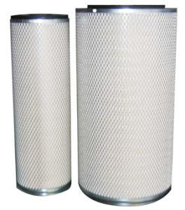 EL-45001 - Air Filter 11110022, 11110023