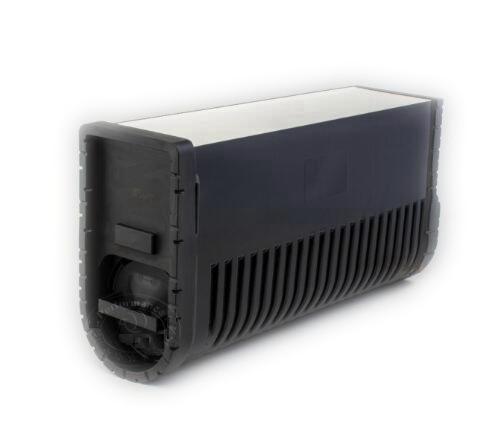 EY-56001 -