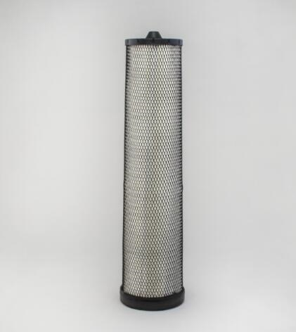 Air Filter P638609