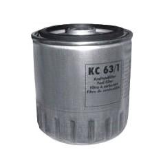 EA-23076 - Car Filter KC63/1
