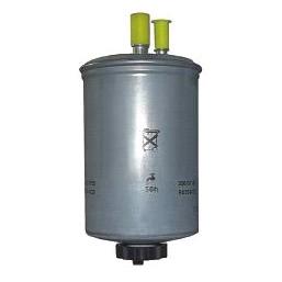 EA-23078 - Car Filter 320/07155