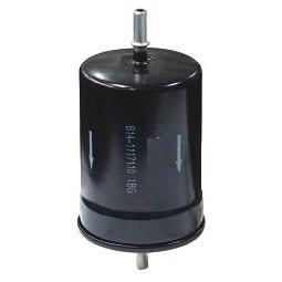 EA-23079 - Car Filter B14-1117110 1GB