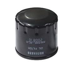 EA-23080 - Car Filter 473H-1012010