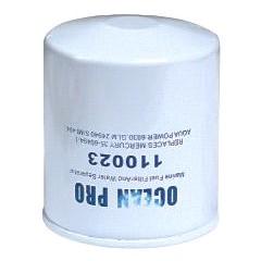 EA-23081 - Car Filter 110023