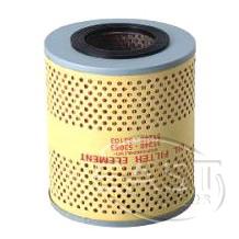 EA-23037 - Element 31240-53053 31240-53103 ME064356