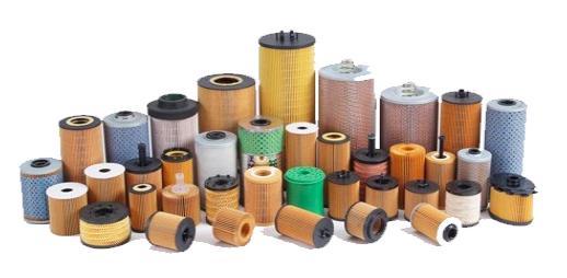 Conocer el proceso de filtración y los diversos tipos de filtros contribuye a alargar la vida del motor y a reducir el riesgo de fallas.
