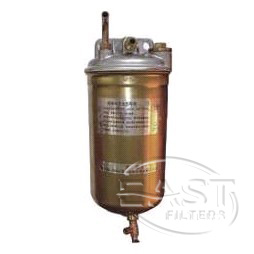 EF-11014 - Fuel water separator 900FG (Iron)
