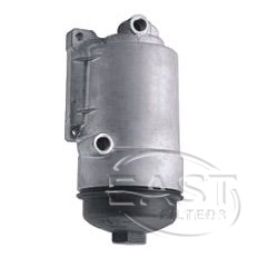 EA-13105 - Fuel water separator A5410920503