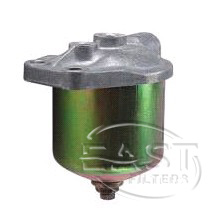 Filter Assembly EA-34003