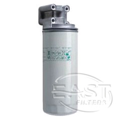 EA-34011 - Filter Assembly W11102/7