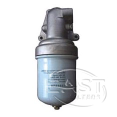 EA-34017 - Filter Assembly ZR904AS
