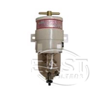 EF-11010 - Fuel water separator 500FG NEW