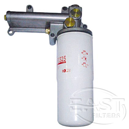 EF-42015 - Lube Filter LF3325 with seating