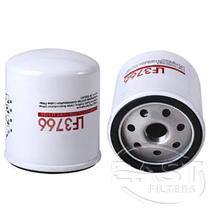 EF-42021 - Lube Filter LF3766