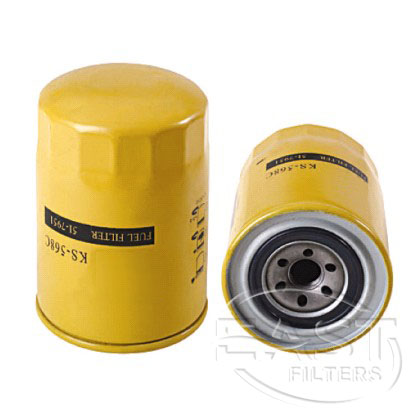 EF-43016 - Fuel Filter KS-568C