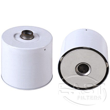EF-48001 - Fuel Filter CAV7111-296