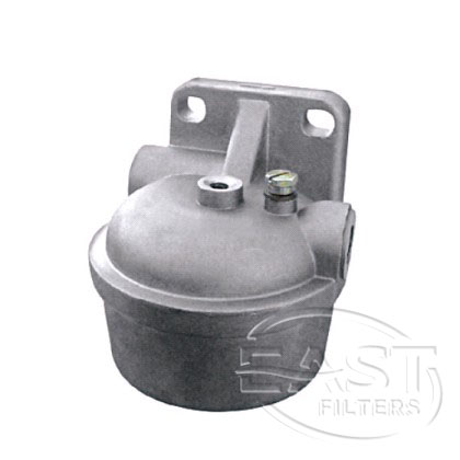 EF-31030 - Filter seating EF-31030
