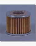 EAF-4022 - Fleetguard  AIR FILTER AF4022