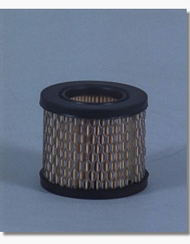 EAF-281 - FLEETGUARD AIR FILTER AF281