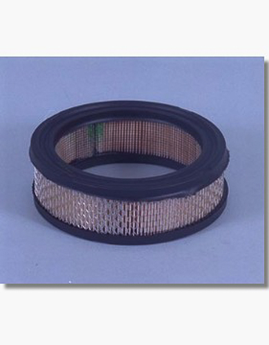 EAF-843 - Fleetguard  AIR FILTER AF843