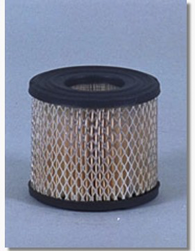 EAF-4574 - FLEETGUARD AIR FILTER AF4574