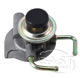 Fuel pump WL81-13-ZA0