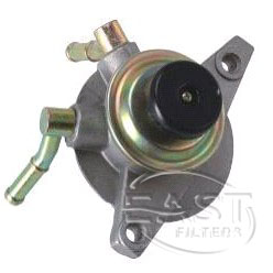 Fuel pump EA-32004