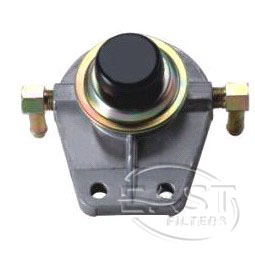 EA-32006 - Fuel pump 16401-5S90A