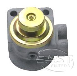 EA-32011 - Fuel pump 6202-73-6120