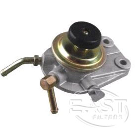 EA-32014 - Fuel pump 16400-44G10
