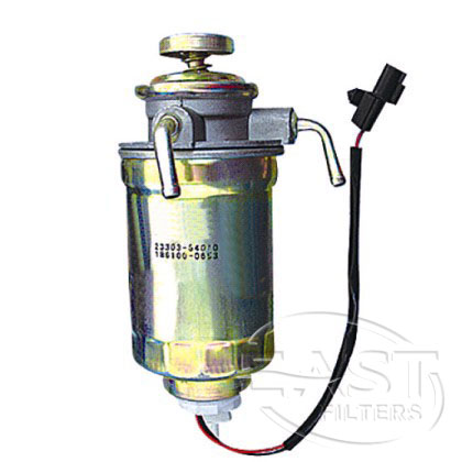EF-33003 - Fuel pump assembly 23303-64010