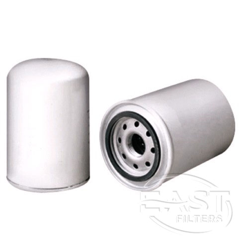 EF-42031 - Fuel Filter FF105