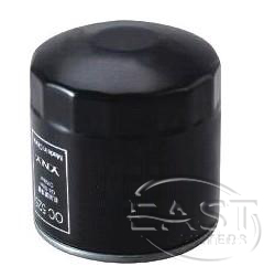 EA-44007 - Fuel Filter OC525