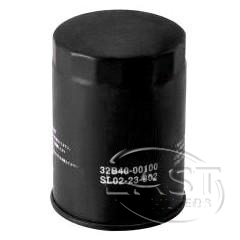 EA-44027 - Fuel Filter 32B40-00100 SL02-23-802