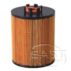 EA-52001 - Fuel Filter 11708554 EC210BLC1R