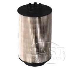 EA-52002 - Fuel Filter E422KPD98