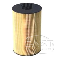 EA-52003 - Fuel Filter 20998807 E422HD86