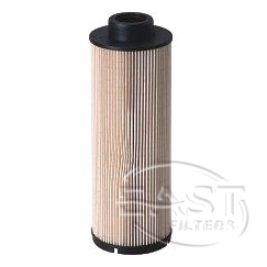 EA-52009 - Fuel Filter FEF3329