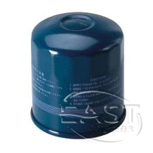 EA-61017 - Fuel Filter 1-FIS019 8-94448984-0 8-97916993-0