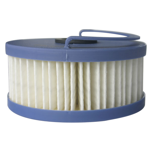 EP-20012 - KWA-20 Filter Element