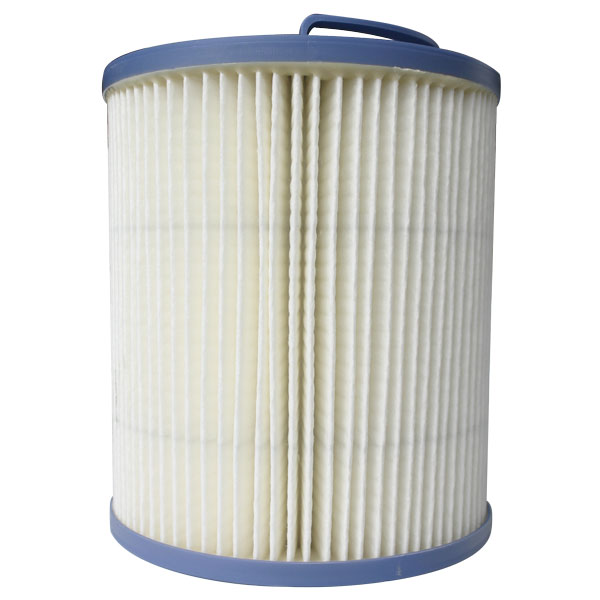 EP-20014 - KWA-90 Filter Element