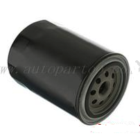 EF-45013 - Oil Filter VOLVO 1257492-7