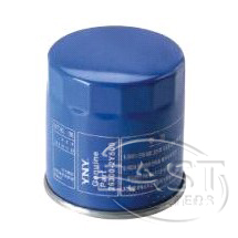 EA-63006 - Fuel Filter 26300-ZY500